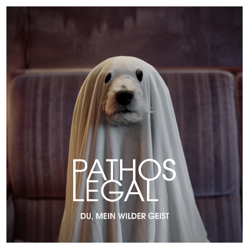 FIN_Pathos-Legal_SingleCover_RZ1500_RGB_WEB