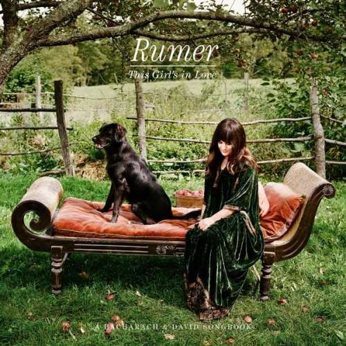 Rumer-This-Girls-In-Love_VinylCover
