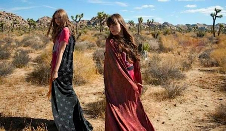 Low Fi Mellowtone Sounds First Aid Kit On The Heroes Of Bygone