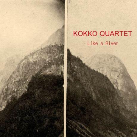 1.0_Kokko_Cover