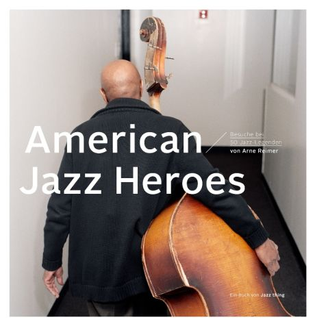 Jazz_Heroes_cover_