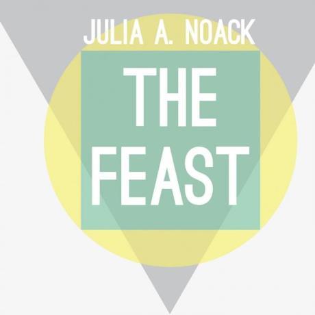 TheFeastJuliaNoack