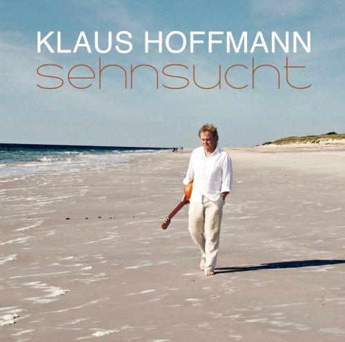 Hoffmann_-_Sehnsucht